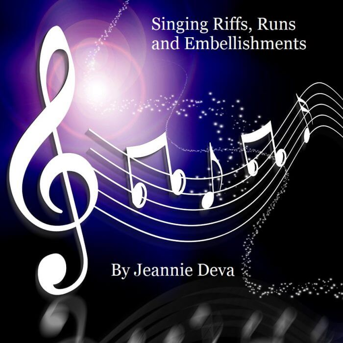 Riffs, Runs and Embellishments – DOWNLOAD