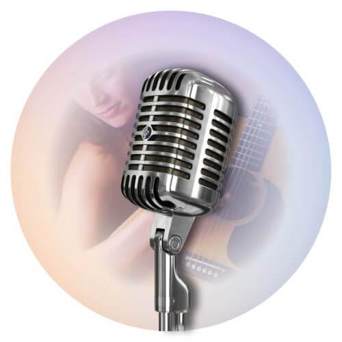 Voice Consultation-Natascha Corrigan