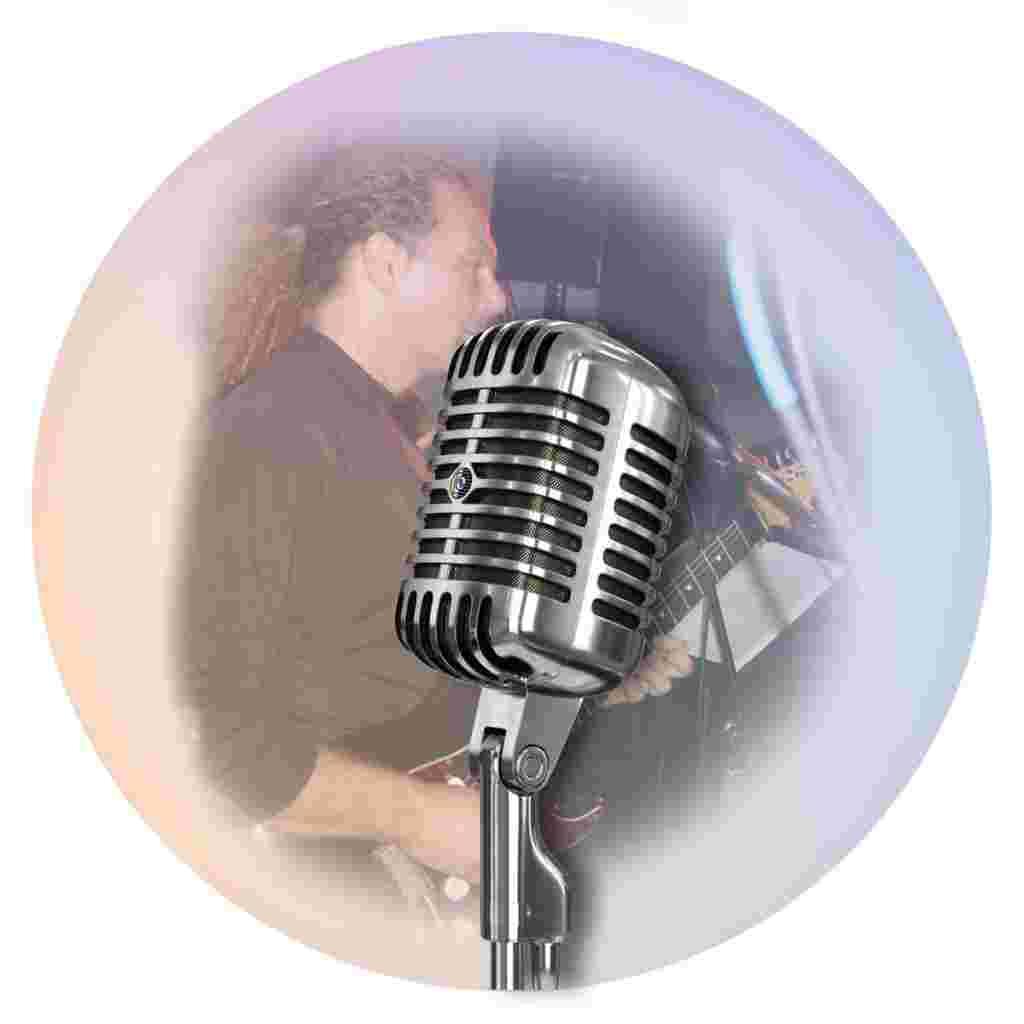 Voice Consultation – Boston-School-Music-Arts